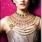 Times Glamour Event Jewellery Expo in Mumbai brings the biggest Jewellery Brands under one roof!