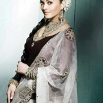Aishwarya gets slim for Kalyan Diamond Jewellers - Anokhi Ad