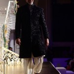 "Amitabh Bachchan launched ""India Fantastique"" book by Abu-Jani & Sandeep Khosla"
