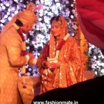Unseen Pictures from Saif Kareena Wedding | Nikah, Sangeet, Walima and Reception