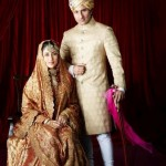 Kareena Kapoor Wedding Dress revealed| Bride wears Pataudi family royal Sharara