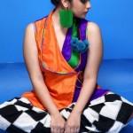Alia Bhatt rocks Masaba Gupta (@MasabaG) Outfit