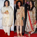 Who rocks Abu-Sandeep better? Dimple, Twinkle or Aishwarya Rai