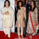 Who rocks Abu-Sandeep better? Dimple, Twinkle or Aishwarya Rai