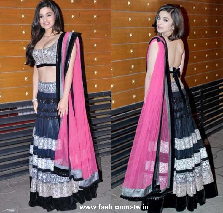 Alia-bhatt-manish-malhotra-filmfare-fashion