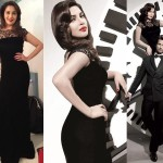 In Gauri and Nainika Gown: Madhuri Dixit or Priyanka Chopra, Who looks Better?