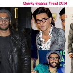 Fashion Trends you gotta follow in 2014