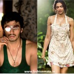 Arjun Kapoor & Deepika Padukone's Finding Fanny Trailer is Out!