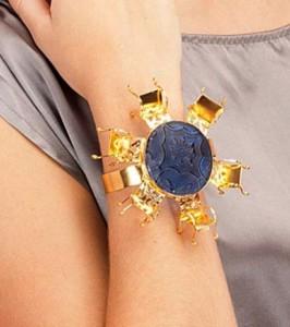 Mrinalini-Chandra-Jewellery-Couture-lfw