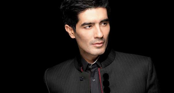 Guess who is going to be Manish Malhotra's showstopper for Lakme Fashion Week 2014?