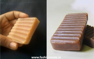 Splurge Filter Coffee and Green Tea & Mint Handmade Soaps Review!