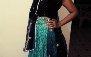 Fashion style Diaries: gujarat navratri outfit post, fashion fun for woman