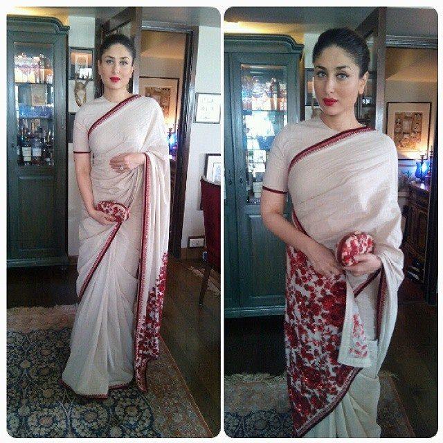 Kareena-Kapoor-Khan-in-Sabyasachi-Couture