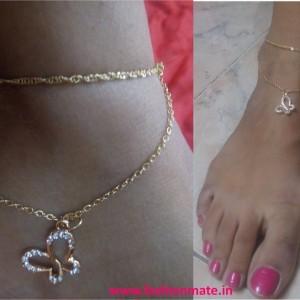 3 Must-have accessories for Teen-Queen look!