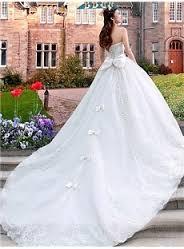 vintage wedding dress in budget 2015