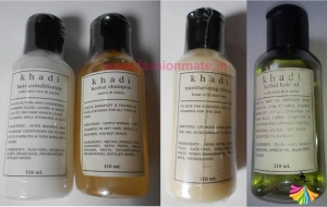 My Winter Hair Care regime – Going the Herbal Way!