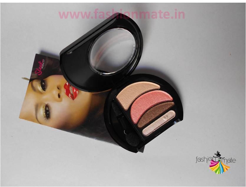 Maybeline big eyes eyeshadow available online shipping