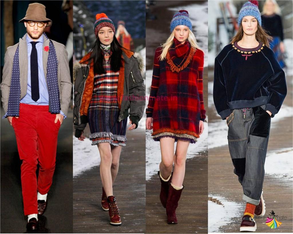 Winter fall must have accessories wool cap fur cap 2014