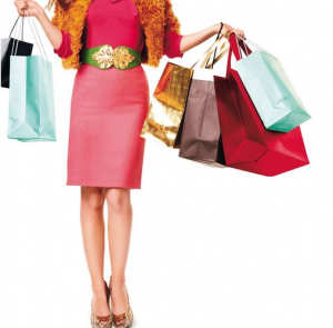 GOSF 2014 – Get amazing Discounts & Fab deals in the Great Online Shopping Festival