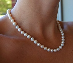 How to clean/store your pearl jewelry – Fashion Tips