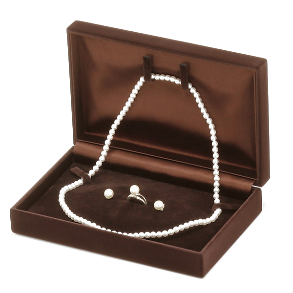 How to store your pearl jewellery - fashion & shopping tips indian blog