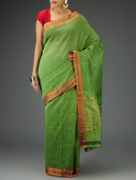 Buy online sarees from Jaypore.com