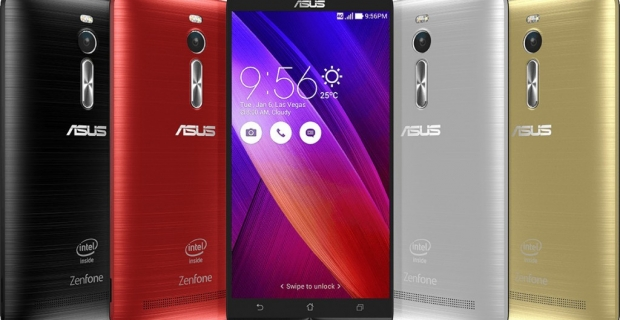 Does there exist a Blogger friendly phone that can do all we need? Asus ZenFone 2 Review!