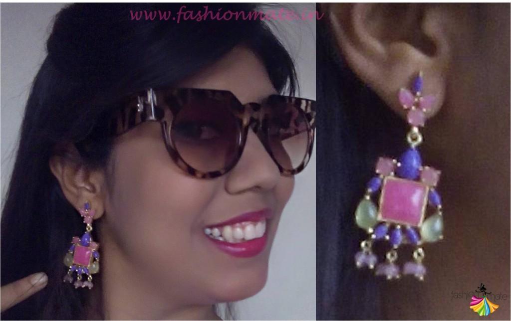 Beautiful custom made statement jewellery online 2015