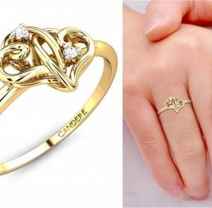 Diamonds are Woman's Best Friends, How do you like your diamonds?