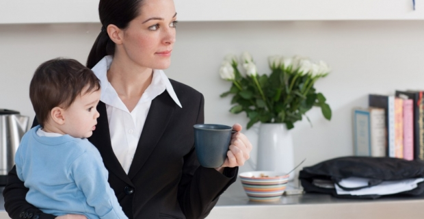 Women in Leadership – Do we actually have the Power yet?
