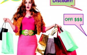 Budget Fashionista- Shopping tips that does not burn your pocket further!