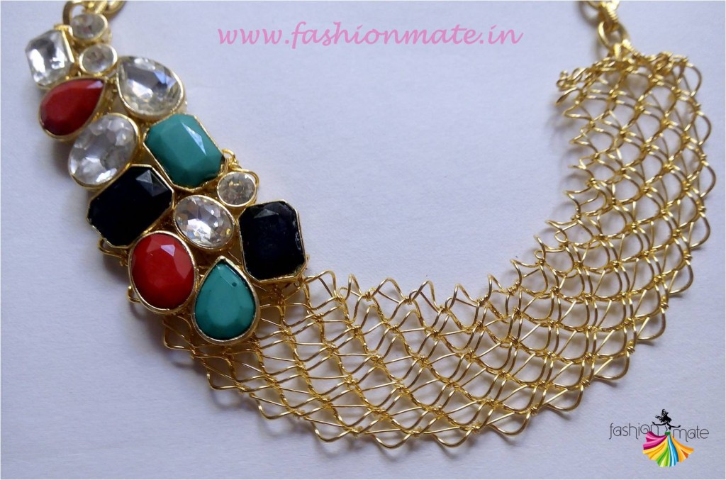 confusion fashion accessories review fashionmate fashion blog