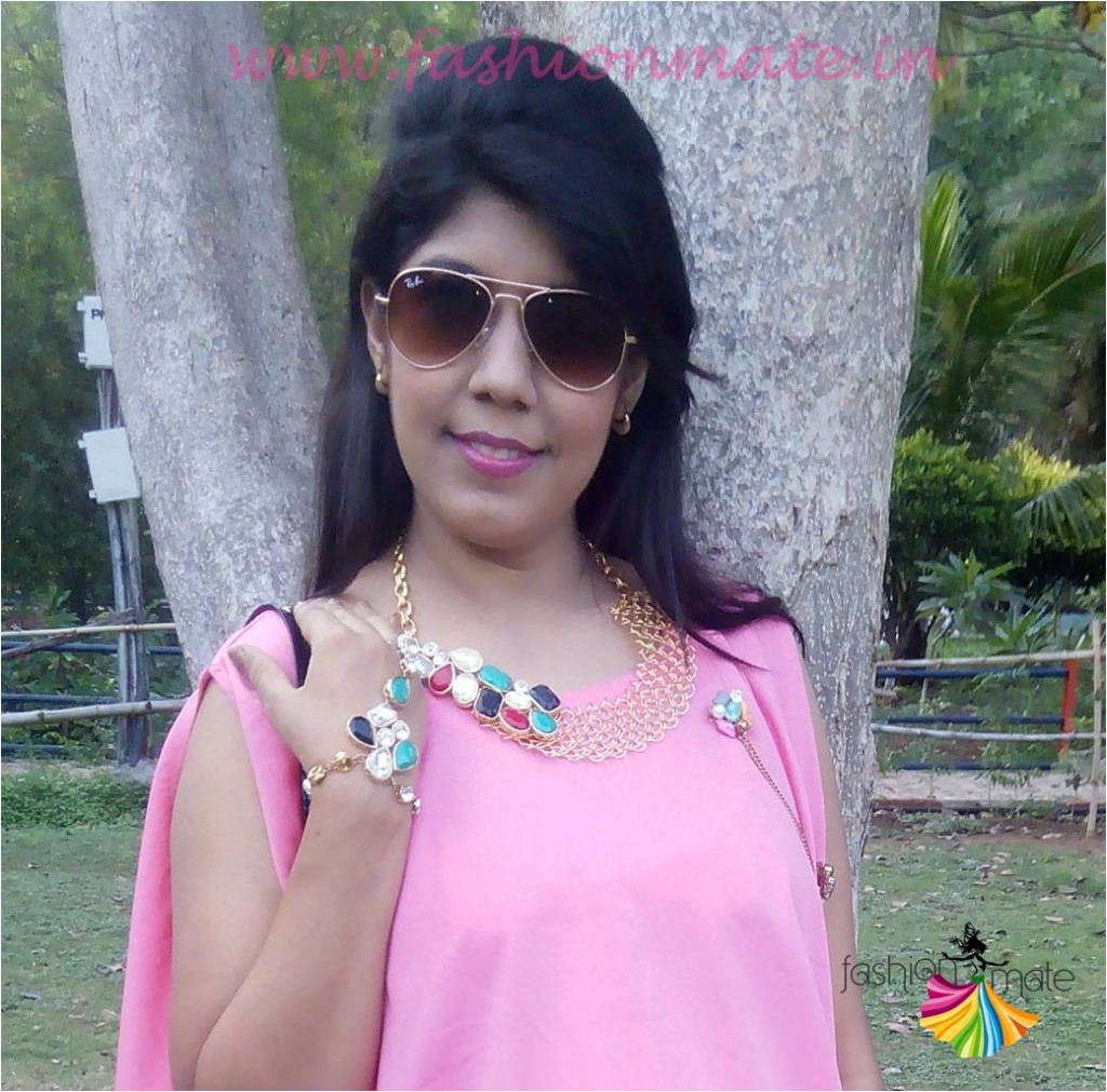 confusionfa jewellery review- fashionmate fashion & beauty blog.jpeg