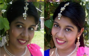 Wedding Must have- Traditional Kundan Jewellery & My Jewellery Haul!