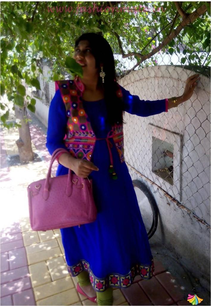 Old to new latest maternity clothing fashion india