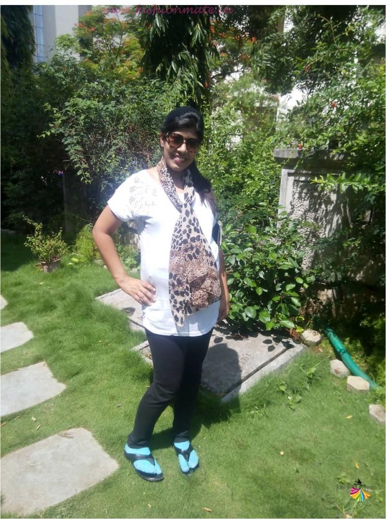 latest maternity fashion wear essentials long cute tshirts
