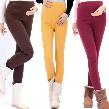 top maternity fashion outfit essentials maternity leggings jeans