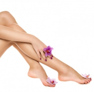 Laser Hair Removal Details – The Pros and Cons of it!