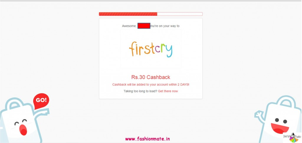 Cashback Research Review – Scam or Real?