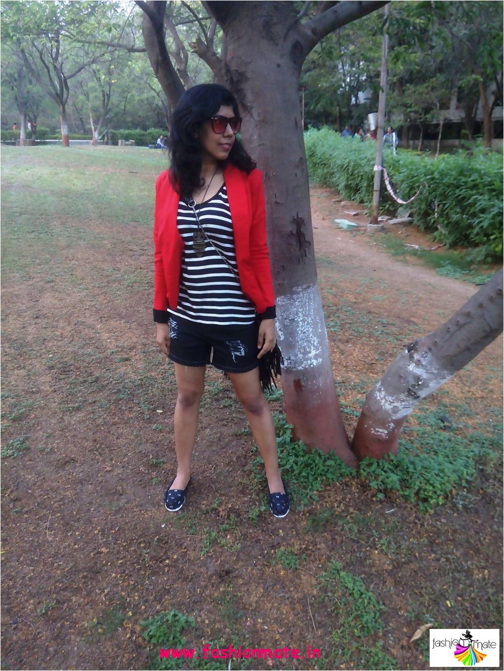 Hottest summer trend 2016 - Distressed denim shorts ...