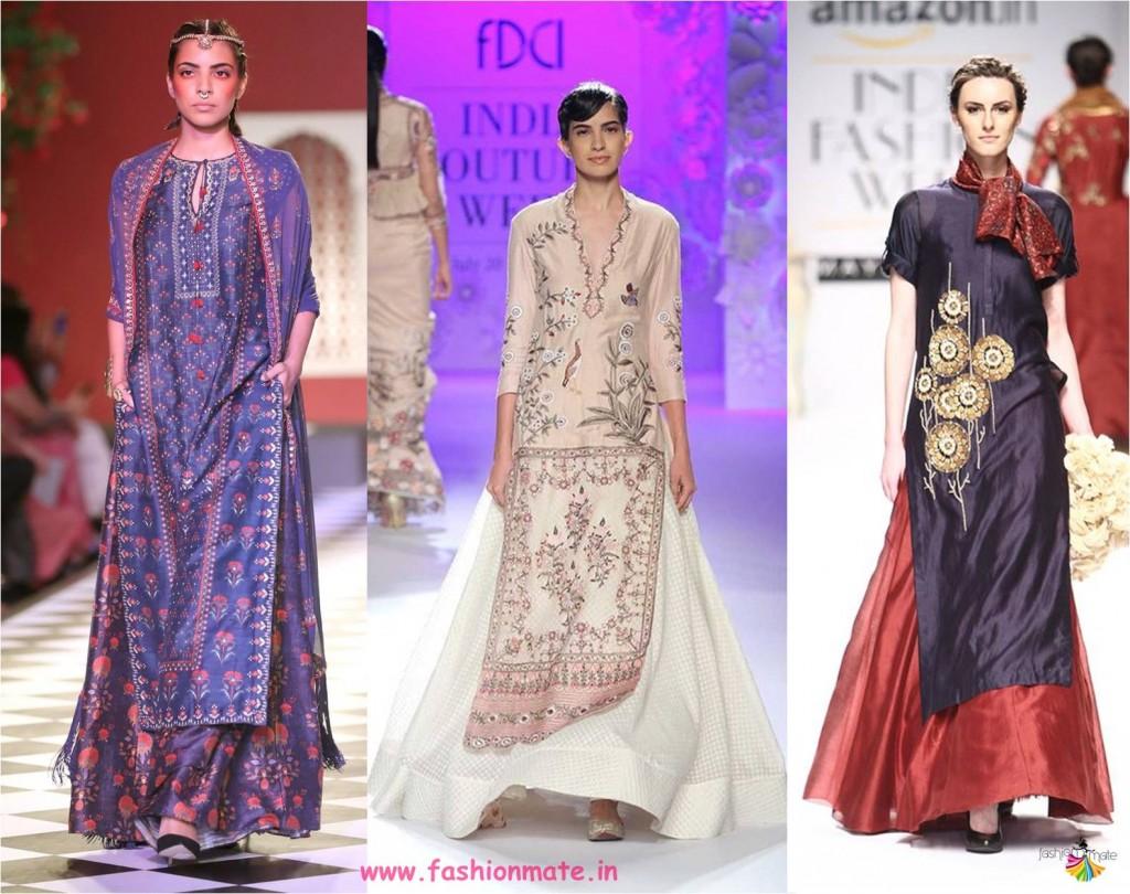 kameez-lehenga-bridal-fashion-trends-2016