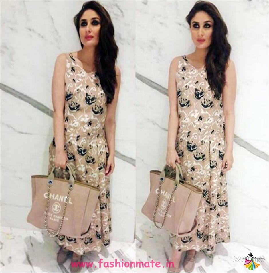 kareena-kapoor-khan-maternity-style-camoflague-gowns