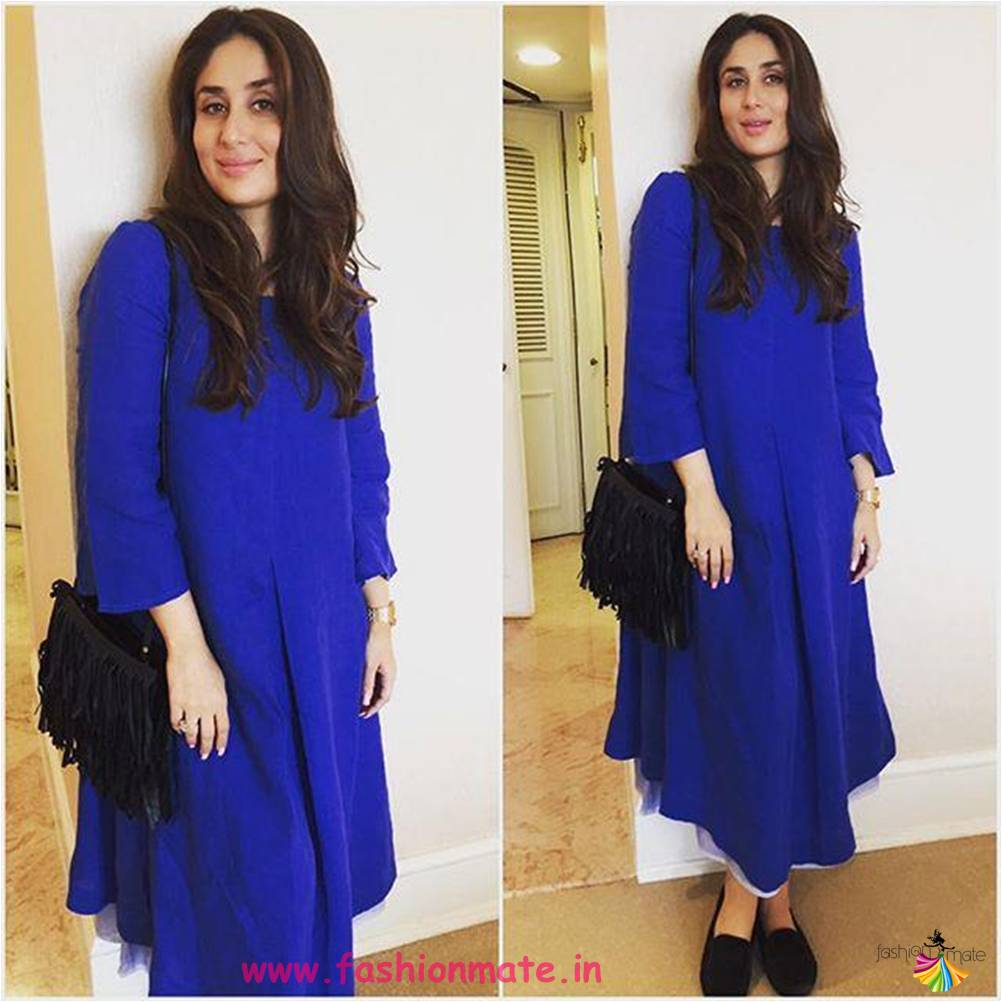 kareena-kapoor-most-adorable-pregnancy-outfits-comfort-design-by-eka
