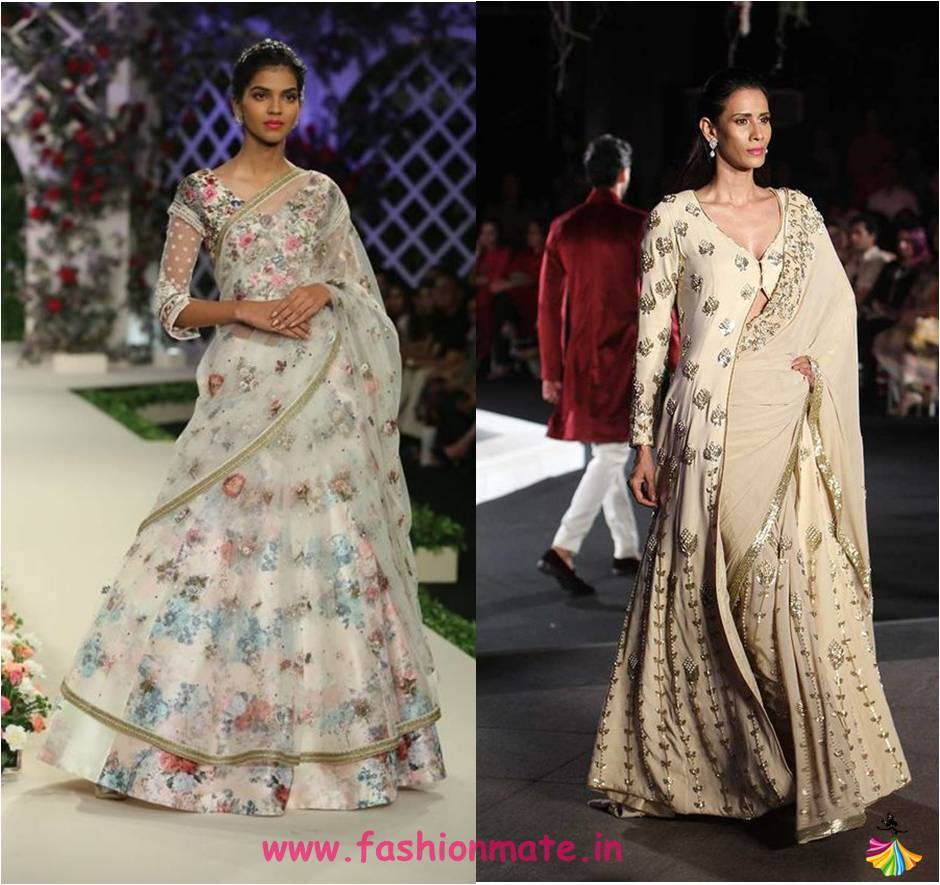 lehenga-saree-manish-malhotra-bridal-couture-fashion-2016
