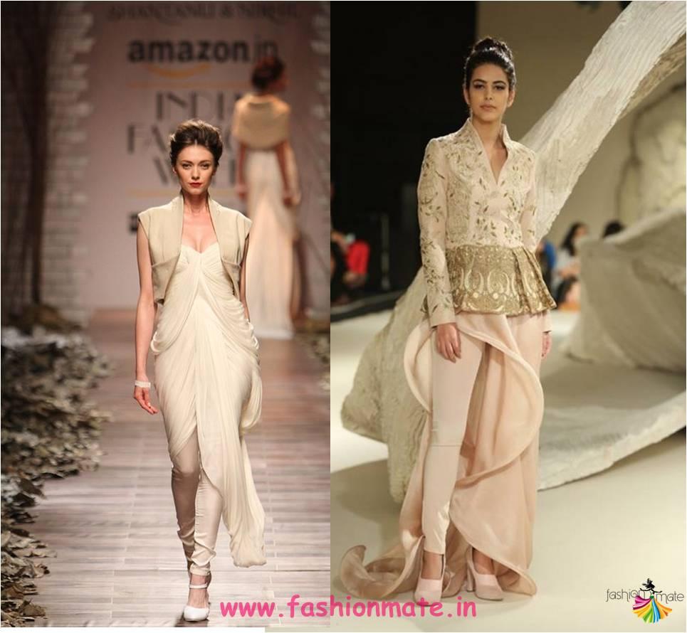 boho-pant-ethnics-bridal-fashion-trends-2017