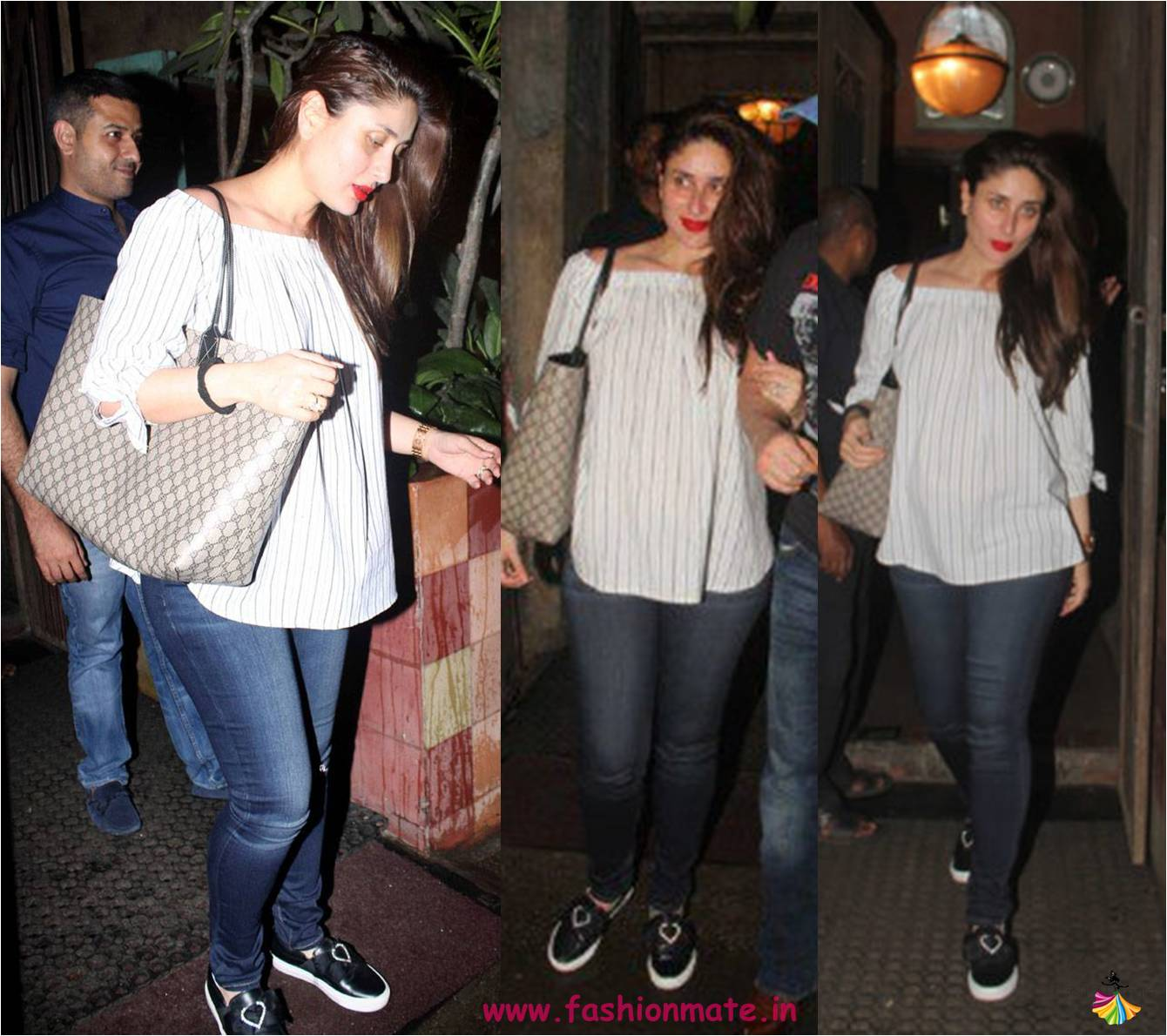 most-adorable-looks-from-kareena-kapoor-maternity-style
