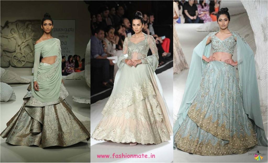 structured-lehenga-india-bridal-couture-fashion-2016