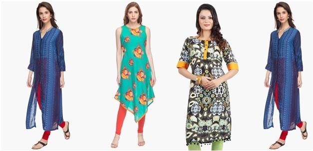 7-different-ways-to-look-trendy-in-kurtas