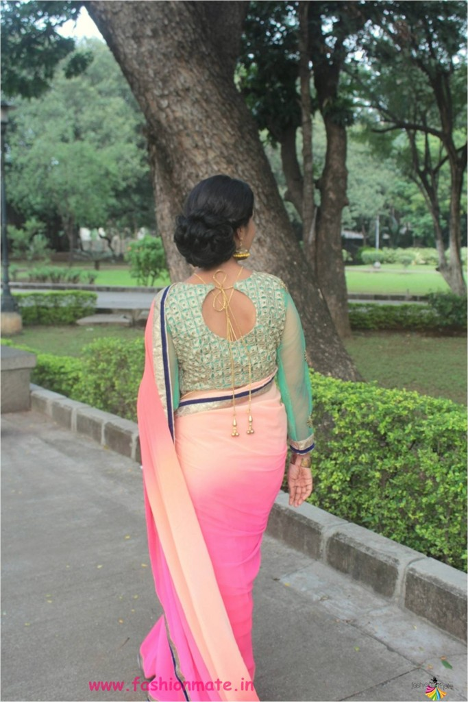 buy-sexy-back-cutwork-saree-blouse-prestitched-online