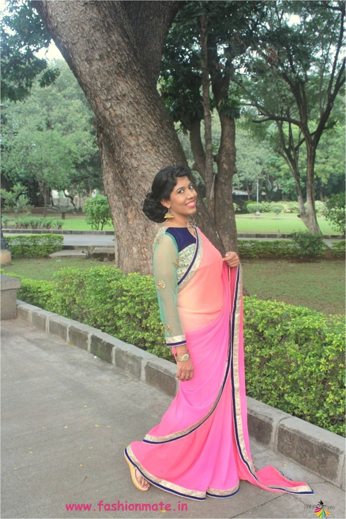 indian-fashion-blog-designer-party-wear-saree-reviews